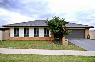 Picture of 3 Finnegan Crescent, Muswellbrook NSW 2333