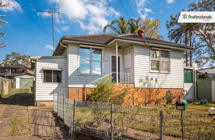 Picture of 239 Kissing Point Road, Dundas NSW 2117