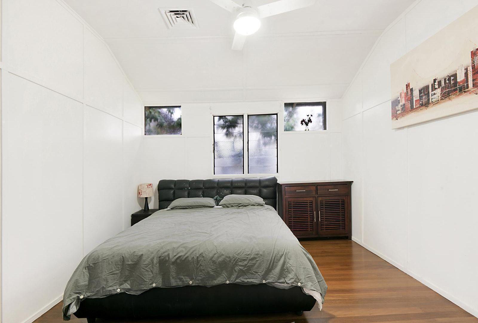 3/13 Paradise Street, Highgate Hill QLD 4101, Image 2