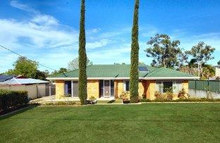 3392 Mount Lindesay Hwy, Regents Park QLD 4118