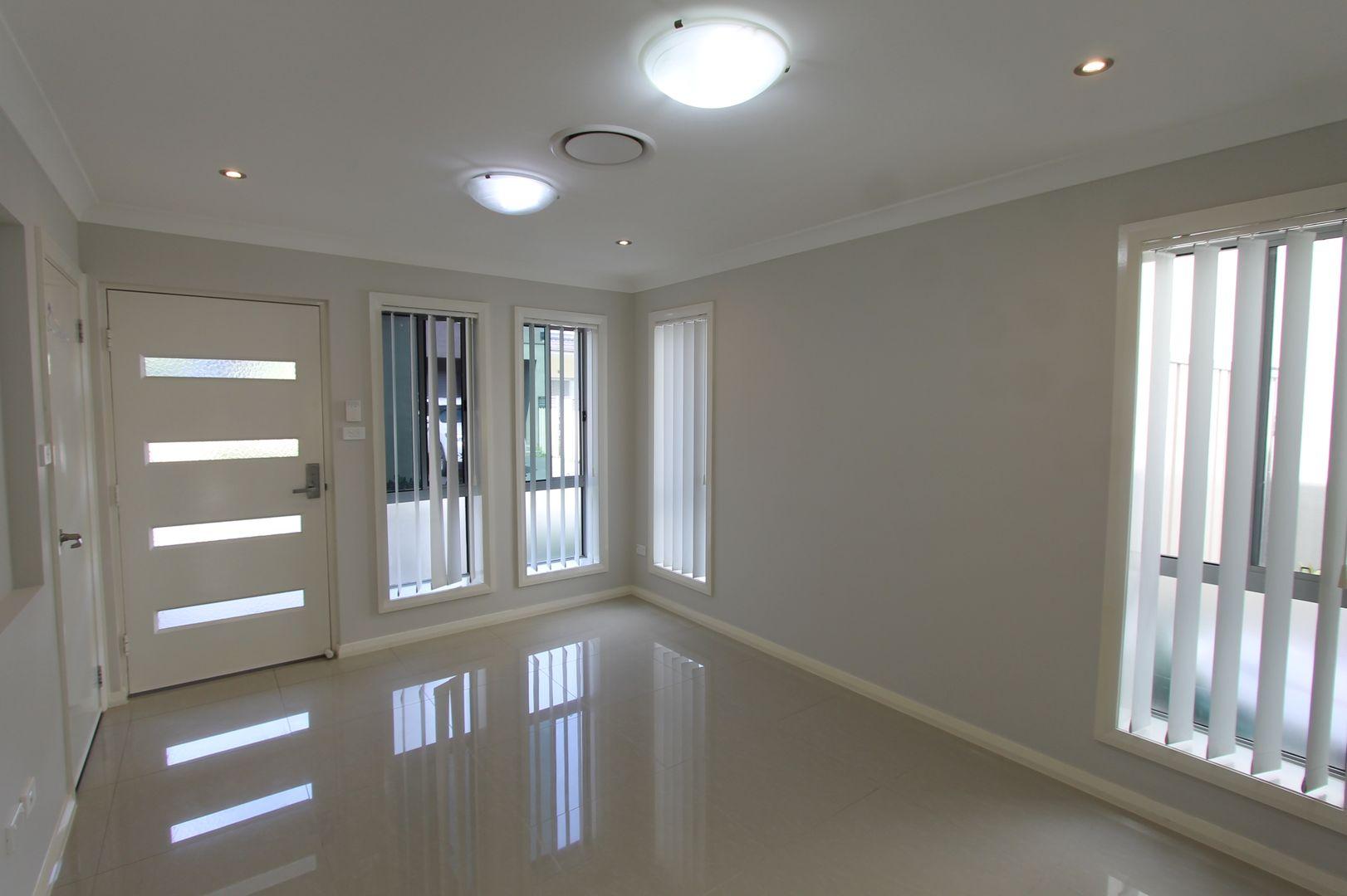 55/131 Hyatts Rd, Plumpton NSW 2761, Image 1