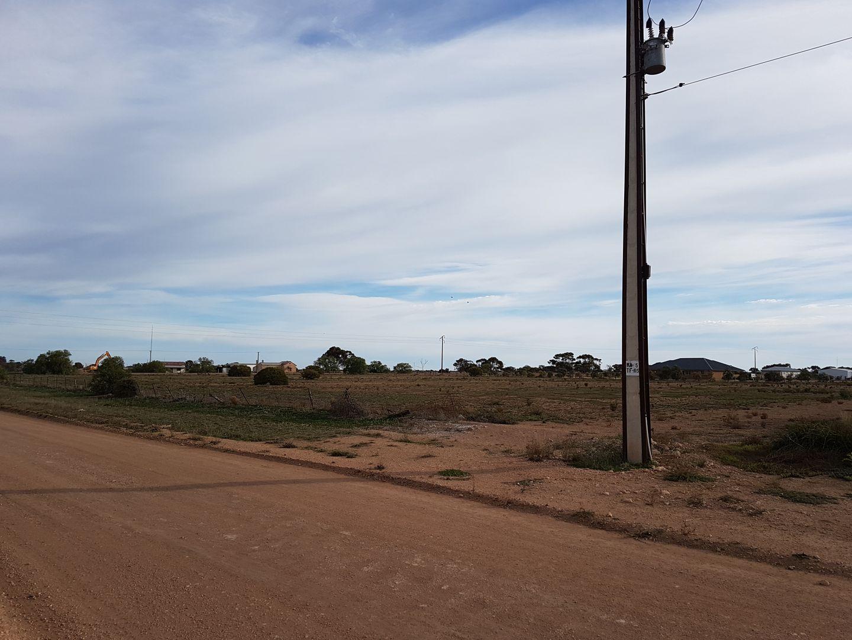 28 Hawke Road, Kadina SA 5554, Image 1