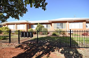 Picture of 105 North Street, Dubbo NSW 2830