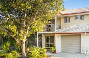 Picture of 23/17 Fleet Street, Browns Plains QLD 4118