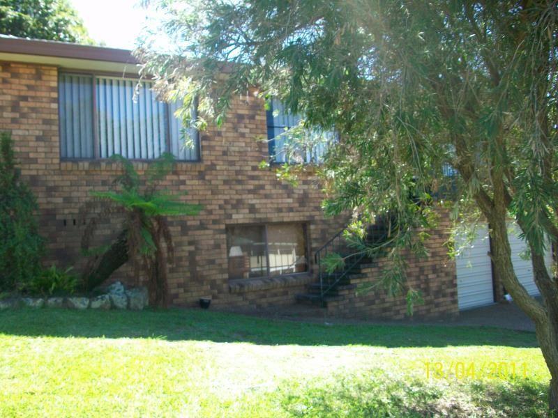 27 Fencott Drive, Jewells NSW 2280, Image 0