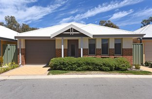 Picture of Villa 24/20 Redmile Road, York WA 6302