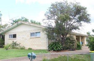 2 McVey Road, Monkland QLD 4570
