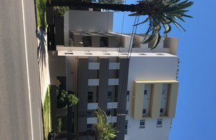 Picture of 2 bedroom/37 Ninth Ave, Campsie NSW 2194