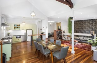 Picture of 3 Lady Carrington Road, Otford NSW 2508