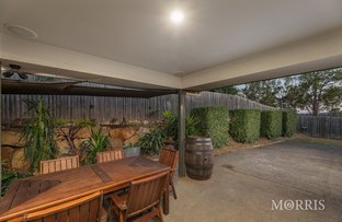 Picture of 35 Tequesta Drive, Beaudesert QLD 4285