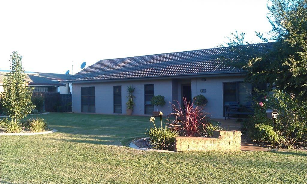 1 Moonah Street, Dubbo NSW 2830, Image 0