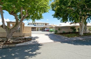 Picture of 26 & 31/1-11 Woodbeck Street, Beenleigh QLD 4207