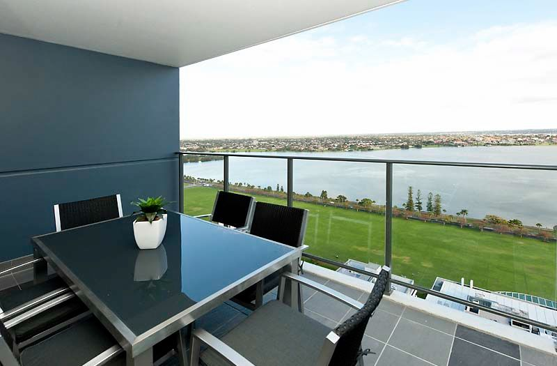 169/181 Adelaide Terrace, East Perth WA 6004, Image 2