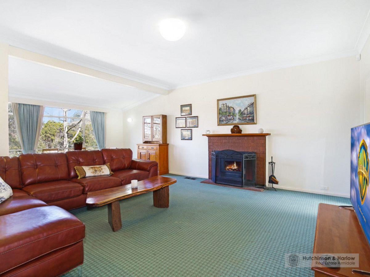 216 Marsh Street, Armidale NSW 2350, Image 2