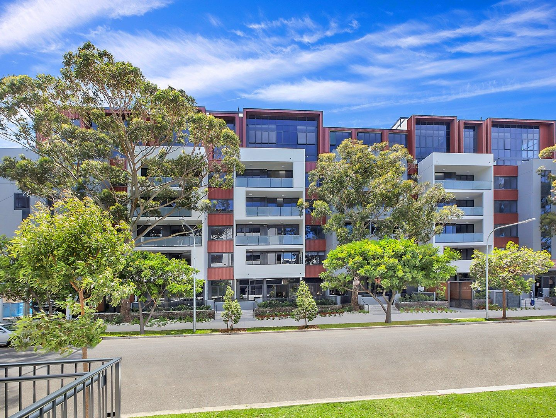 9-11 Rosebery Avenue, Rosebery NSW 2018, Image 0