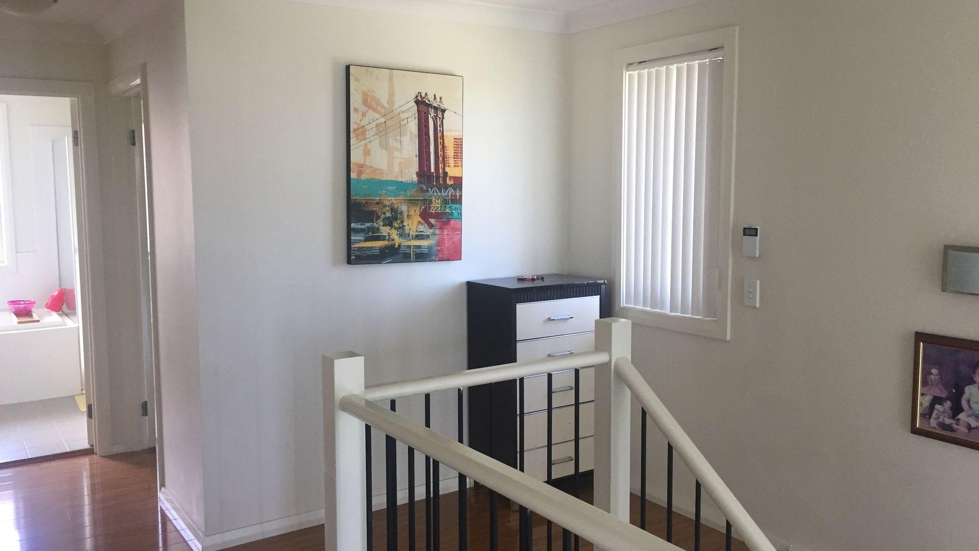 50 Truscott Avenue, Middleton Grange NSW 2171, Image 2