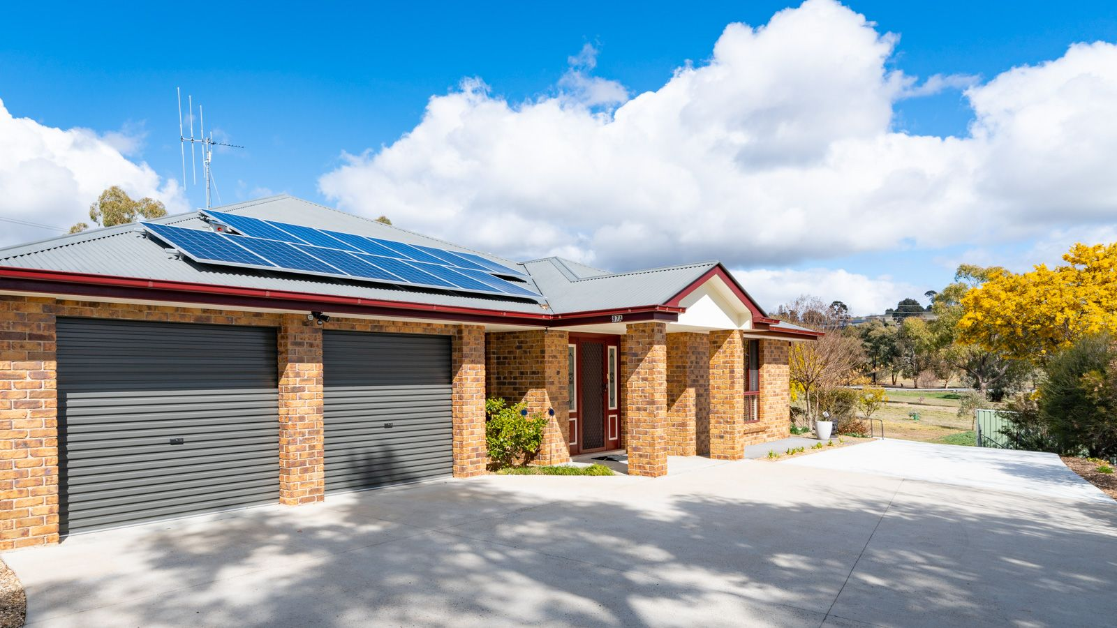 97A BOUNDARY ROAD, Robin Hill NSW 2795, Image 0