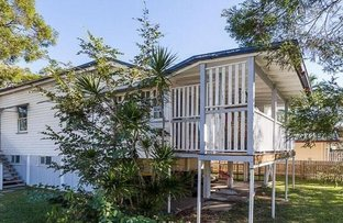 Picture of 54 ST HELENS ROAD,, Mitchelton QLD 4053