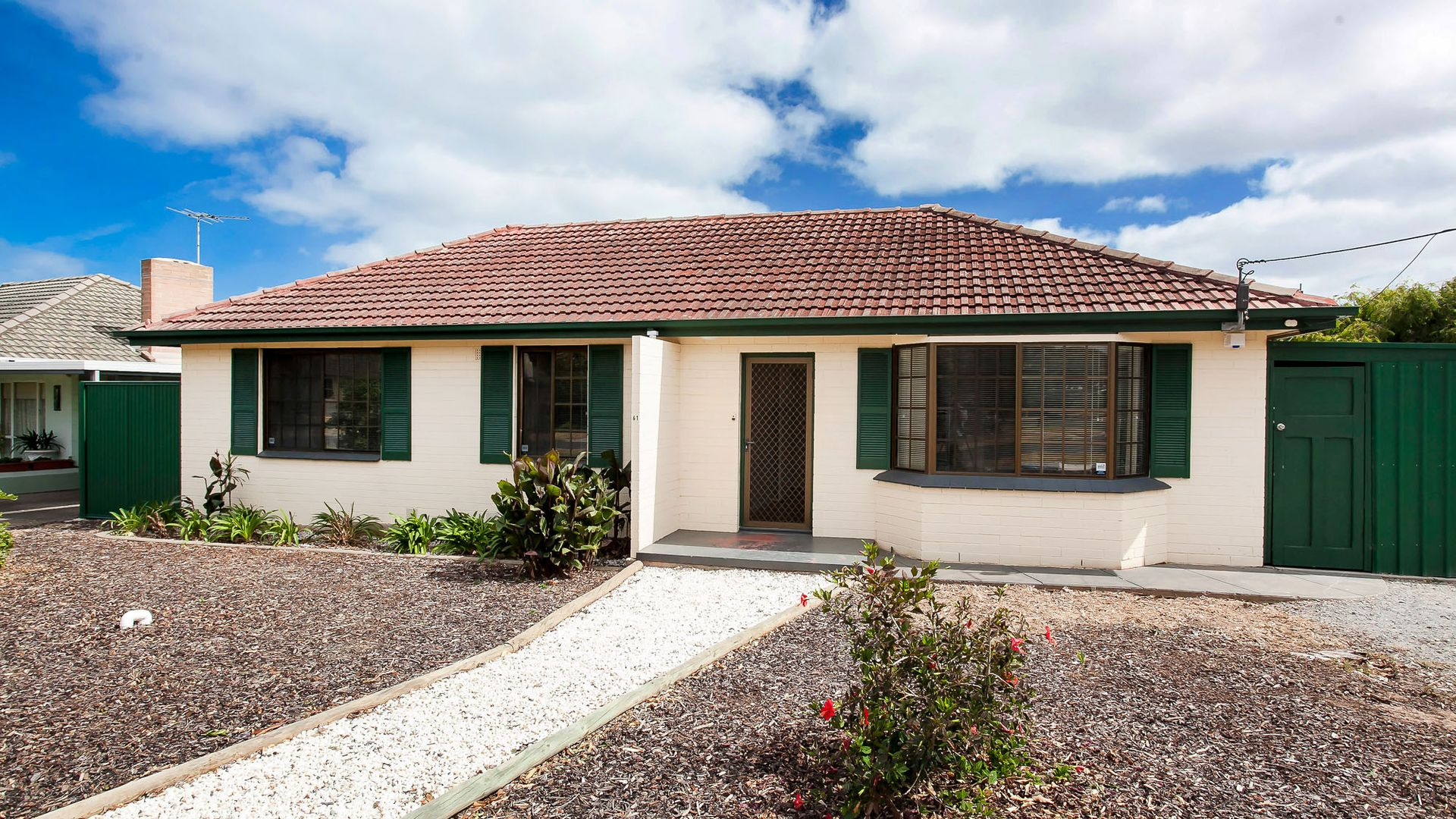 61 Wootoona Avenue, Christies Beach SA 5165, Image 2