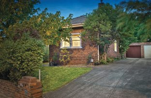 Picture of 576 Camberwell Road, Camberwell VIC 3124