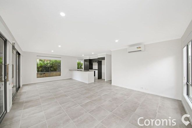 Picture of 44 Appleby Road, STAFFORD QLD 4053