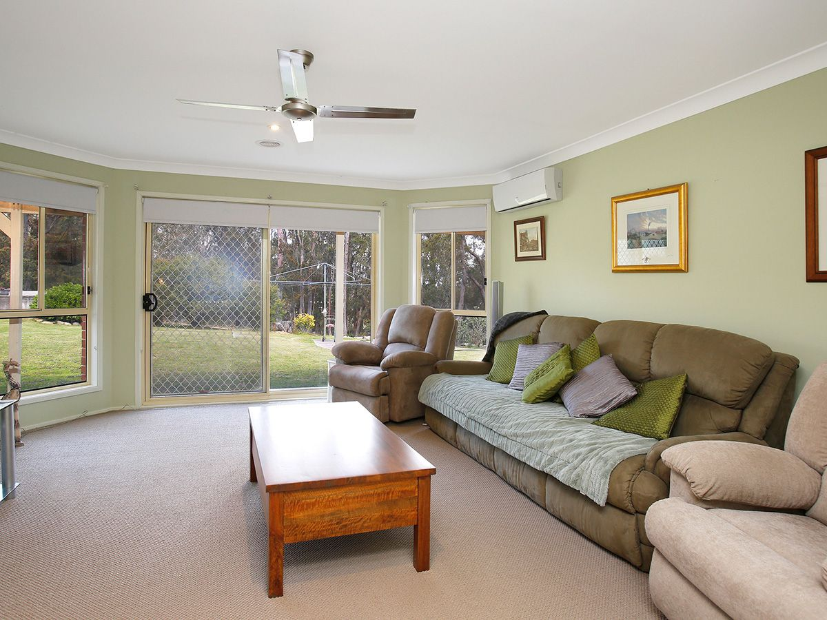 10 Stringy Bark Avenue, Tallong NSW 2579, Image 2