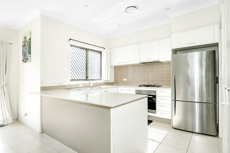 11 Herdsmans  Avenue, Lidcombe NSW 2141, Image 2