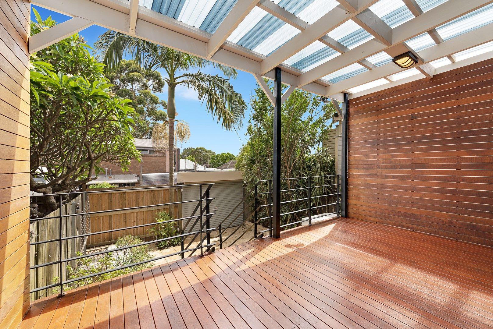 30 Emmett Street, Crows Nest NSW 2065, Image 0