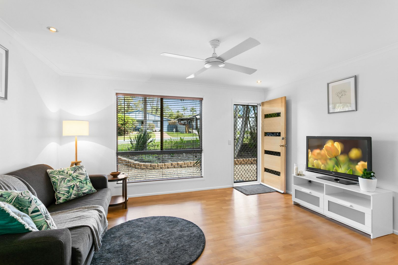 18 Overlander  Avenue, Cooroy QLD 4563, Image 1