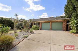 Picture of 17 Close Street, Thirlmere NSW 2572