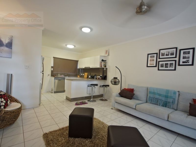 10/15 Vallely Street, Freshwater QLD 4870, Image 2