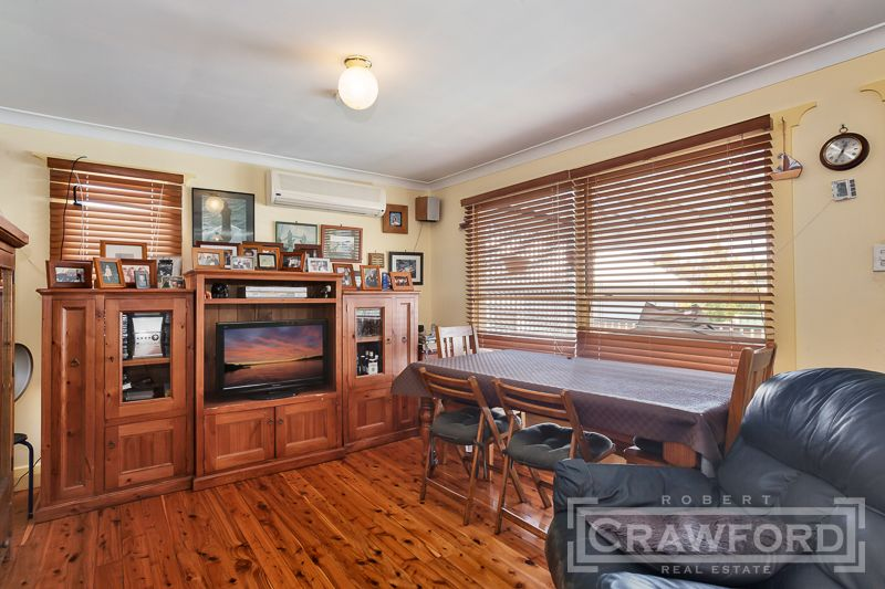 18 Carrington Parade, New Lambton NSW 2305, Image 2