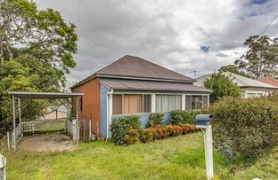 Picture of 73 Maize Street, Tenambit NSW 2323