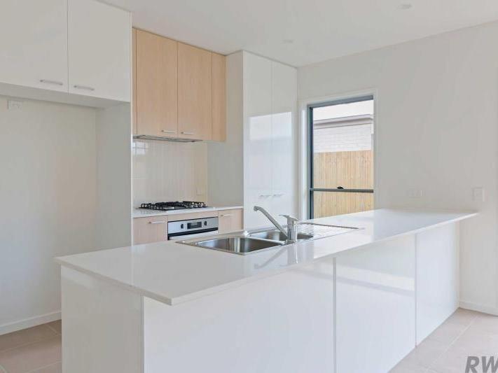 86 Edwardson Drive, Coomera QLD 4209, Image 2