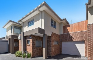 Picture of 3/128 Middle Street, Hadfield VIC 3046