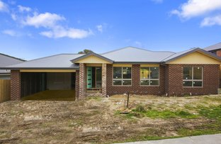 Picture of 6 Waterhaven Place, Yarra Junction VIC 3797
