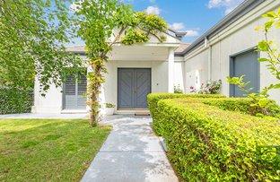 Picture of 8 Kulgoa Avenue, Moama NSW 2731