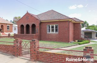 Picture of 299 Stewart Street, Bathurst NSW 2795
