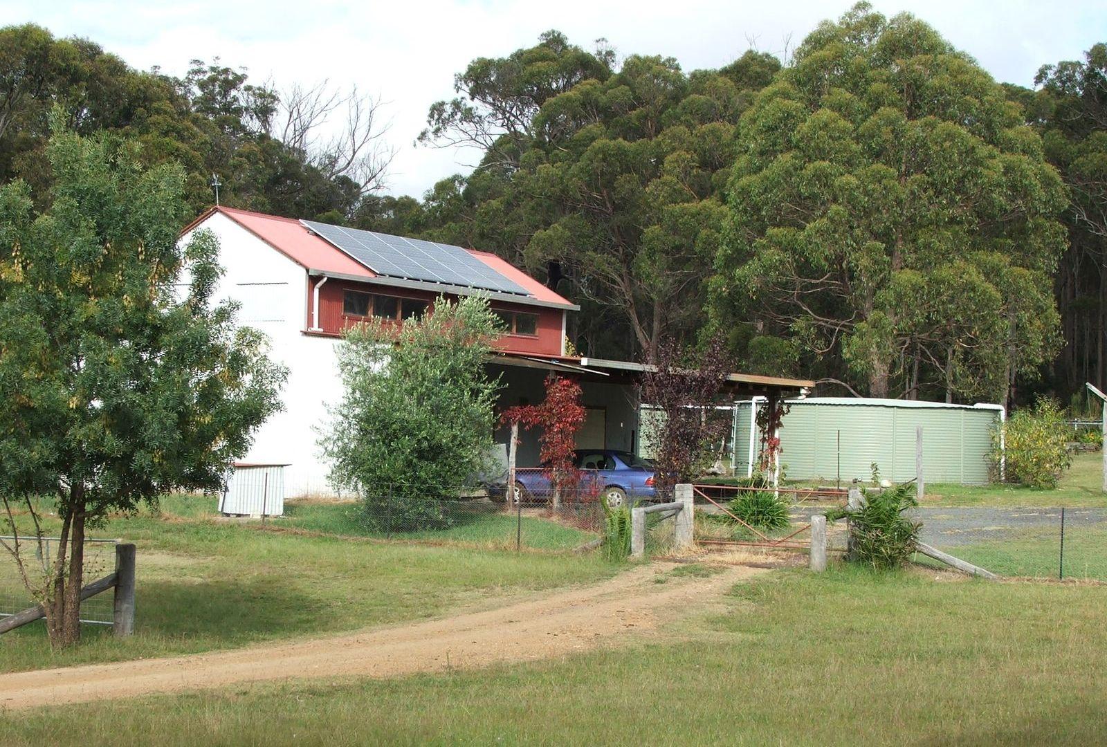 541 Donald Road, Armidale NSW 2350, Image 1