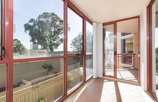 Picture of 25/7-15 Jackson Avenue, Miranda NSW 2228