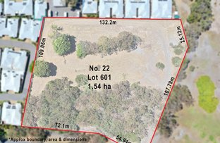 Picture of 22 Old Pinjarra Road, Greenfields WA 6210