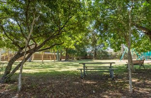 Picture of 50 Shoalhaven Heads Road, Shoalhaven Heads NSW 2535