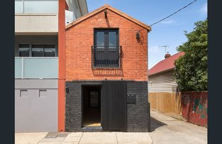 Picture of 5/1A Ballantyne Street, Thornbury VIC 3071