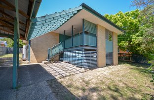 Picture of 34 Bannerman Street, Riverview QLD 4303