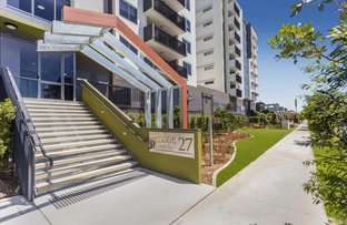 Picture of 2605/27 Charlotte Street, Chermside QLD 4032