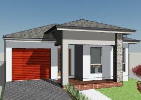 Picture of Loura Street, Schofields NSW 2762
