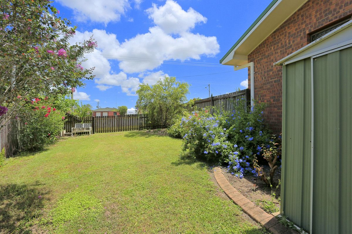 138 Avoca Road, Avoca QLD 4670, Image 2