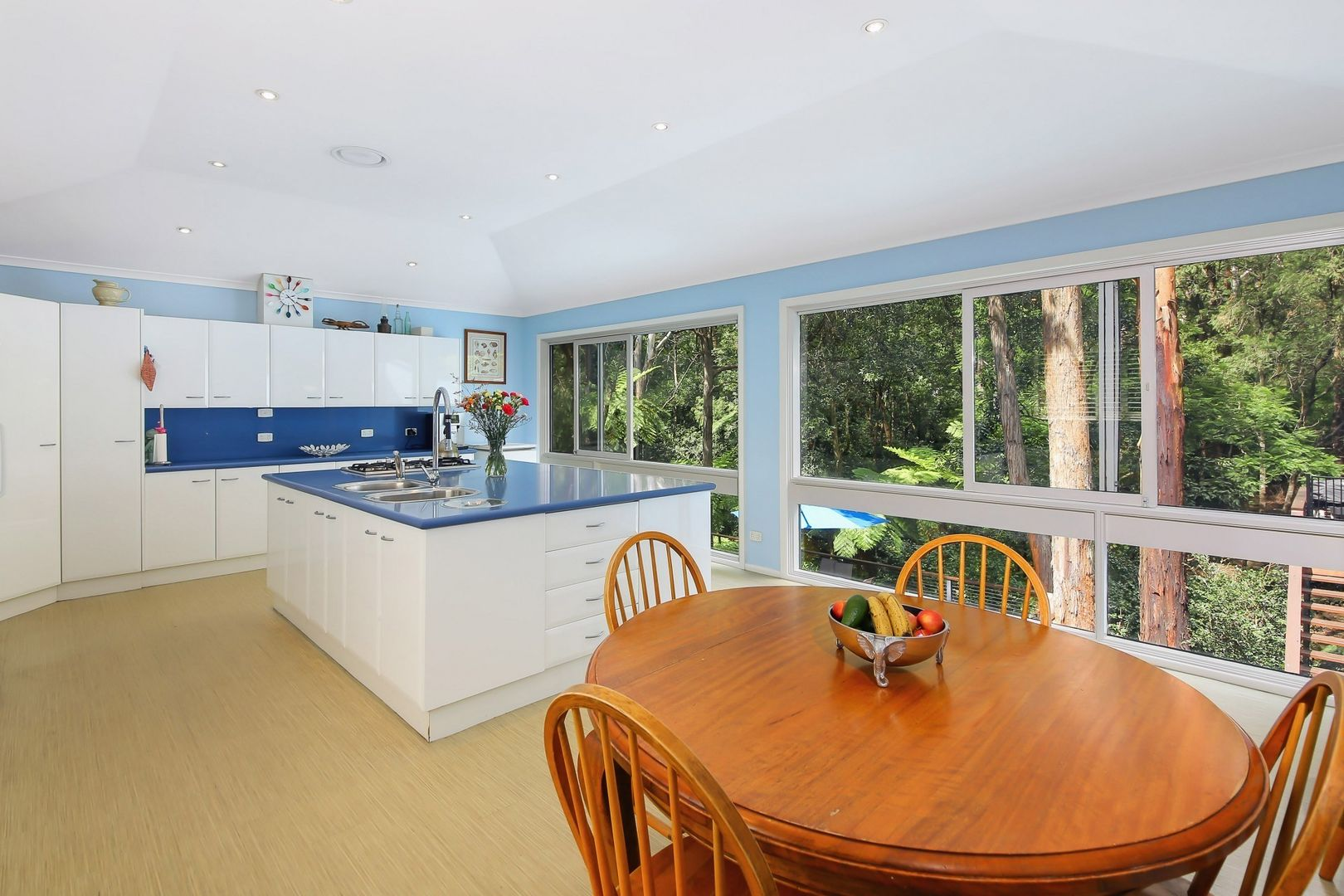 32 & 34 Exeter Road, Wahroonga NSW 2076, Image 1