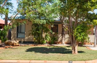 Picture of 10 Bilby Way, Djugun WA 6725
