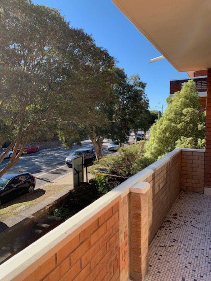 3/304 Livingstone Road, Marrickville NSW 2204, Image 1